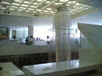 20051020.jpg