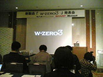 20051020001.jpg