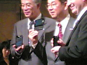 20051020016.jpg