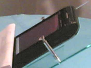 20051020027.jpg