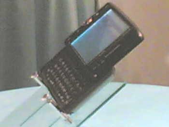 20051020028.jpg