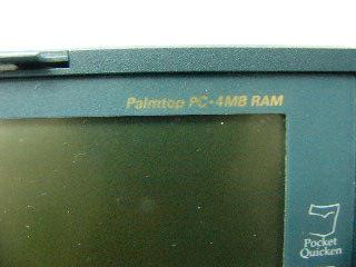 p1000458.JPG