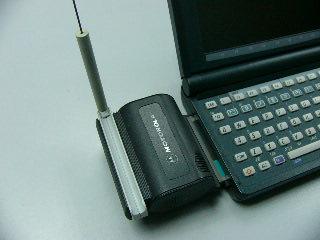 p1000460.JPG