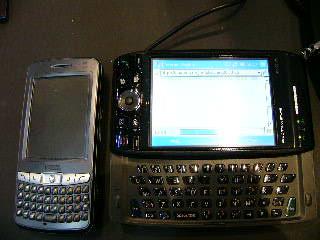 p1000533.JPG
