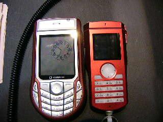 p1000547.JPG