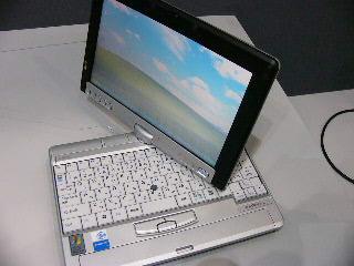 p1000581.JPG